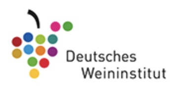 Deutsches Weininstitut